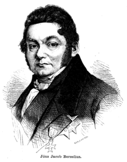 es:250px-joens_jacob_berzelius_from_familj-journalen1873.png