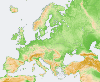 es:europe_topography_map.png